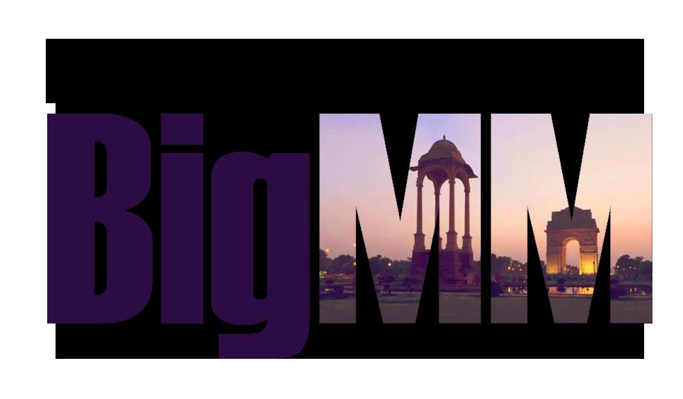 IEEE BigMM